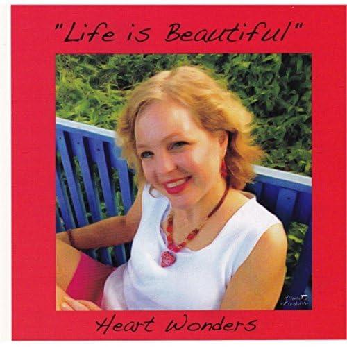 Heart Wonders