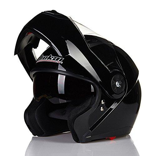 JIEKAI『ジェットヘルメット』