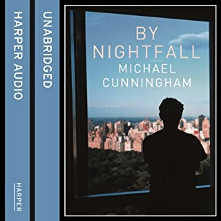 By Nightfall                   De :                                                                                                                                 Michael Cunningham                               Lu par :                                                                                                                                 Hugh Dancy                      Durée : 7 h et 25 min     Pas de notations     Global 0,0