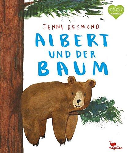 Albert und der Baum