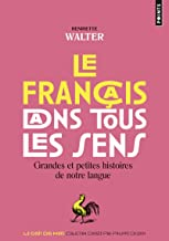 Scaricare Libri Le francais dans tous les sens PDF