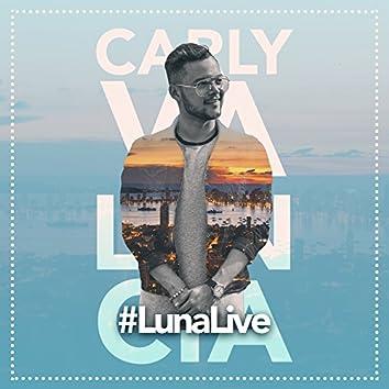 Luna (Live) - Single