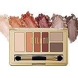 Milani Everyday Eyes Eyeshadow Palette -...