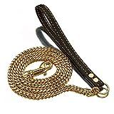 4ft Dog Leash...image