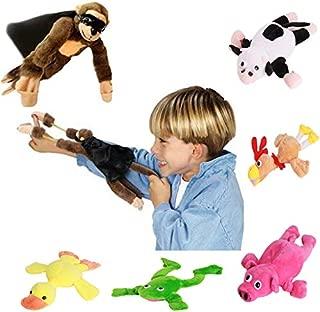 flying monkey toy youtube