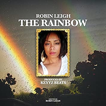 The Rainbow (Radio Version)