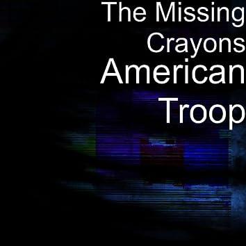 American Troop