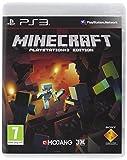 Minecraft [import europe]