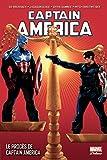 Captain America - Le procès de Captain America