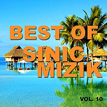 Best of sinic mizik (Vol. 10)