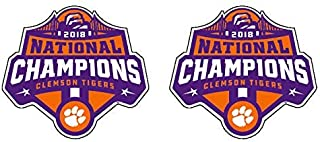 tennessee national championships