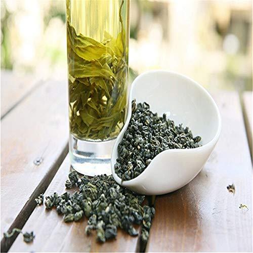 500g (1.10LB) Neuer frischer Schneckenfrühling Bi Luo Chun Chinesischer Tee Neuer Tee Frischer chinesischer Frühlingstee Grüne Nahrung