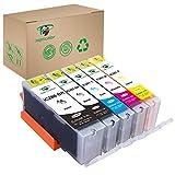 Edible Ink Printers - Best Reviews Guide