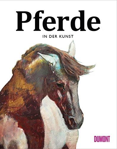 Pferde in der Kunst