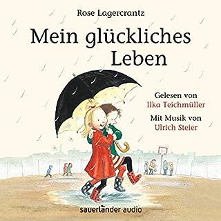 Mein glückliches Leben     Dunne 1              Autor:                                                                                                                                 Rose Lagercrantz                               Sprecher:                                                                                                                                 Ilka Teichmüller                      Spieldauer: 33 Min.     Noch nicht bewertet     Gesamt 0,0