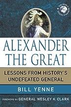 Best bill alexander biography Reviews