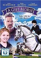 Gift Horse [DVD]