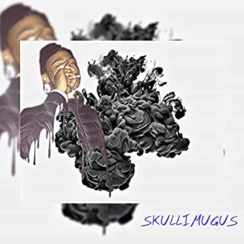 Skullimugus
