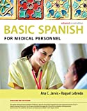 Cengage Learning Spanish Textbooks