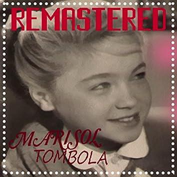 Tómbola (Remastered)