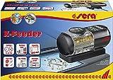 sera X-Feeder 32595 - Comedero automático