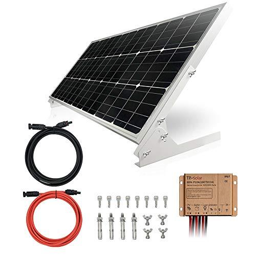 100w panel heater - 2