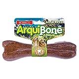 Arquivet Arquibone Buey 12,5 cm - 95 g