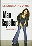 Best Repellers - Man Repeller: Seeking Love. Finding Overalls Review
