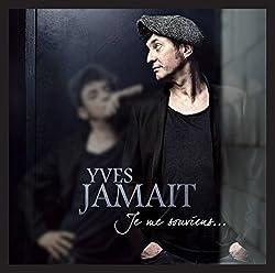 Je Me Souviens by Yves Jamait