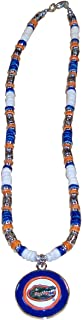 Simran NCAA Shell Necklace, 18-inches