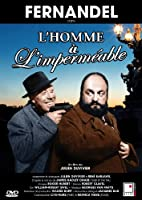 L'homme a l'impermeable (Fernandel) (French only)