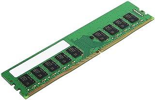 LENOVO 16GB DDR4 2933MHZ ECC UDIMM Memory