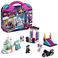 LEGO The Movie 270833Confidential, Multi-Colour
