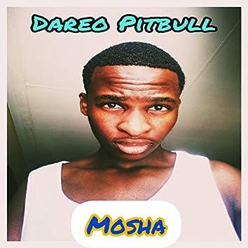 Mosha (Remix)