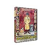 Un detective barato [DVD]