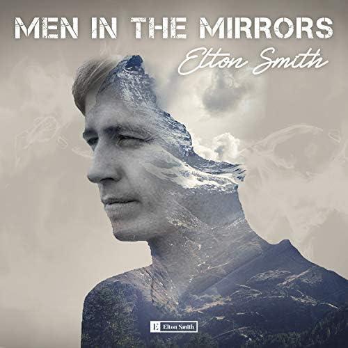 Elton Smith