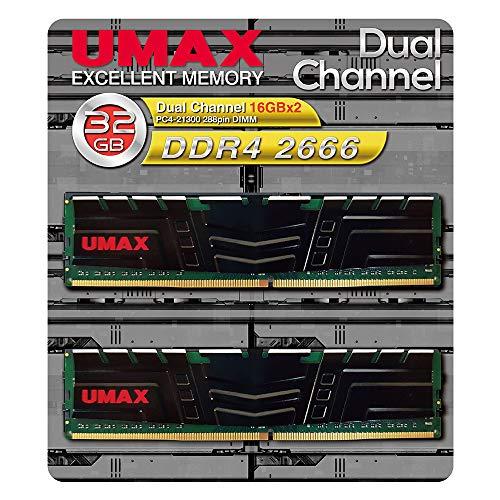 UMAX (24)