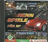 Rennspiele für XP
