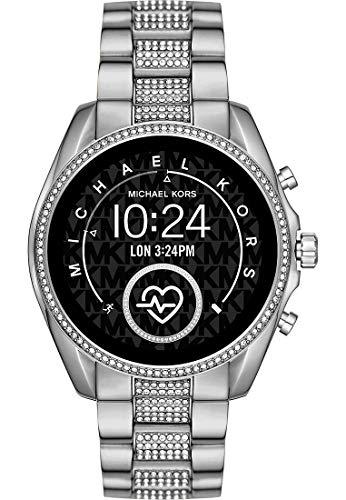 Michael Kors Watch MKT5088