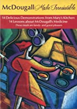 McDougall Made Irresistible