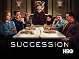 Watch Succession via the HBO Channel on Amazon Prime Video