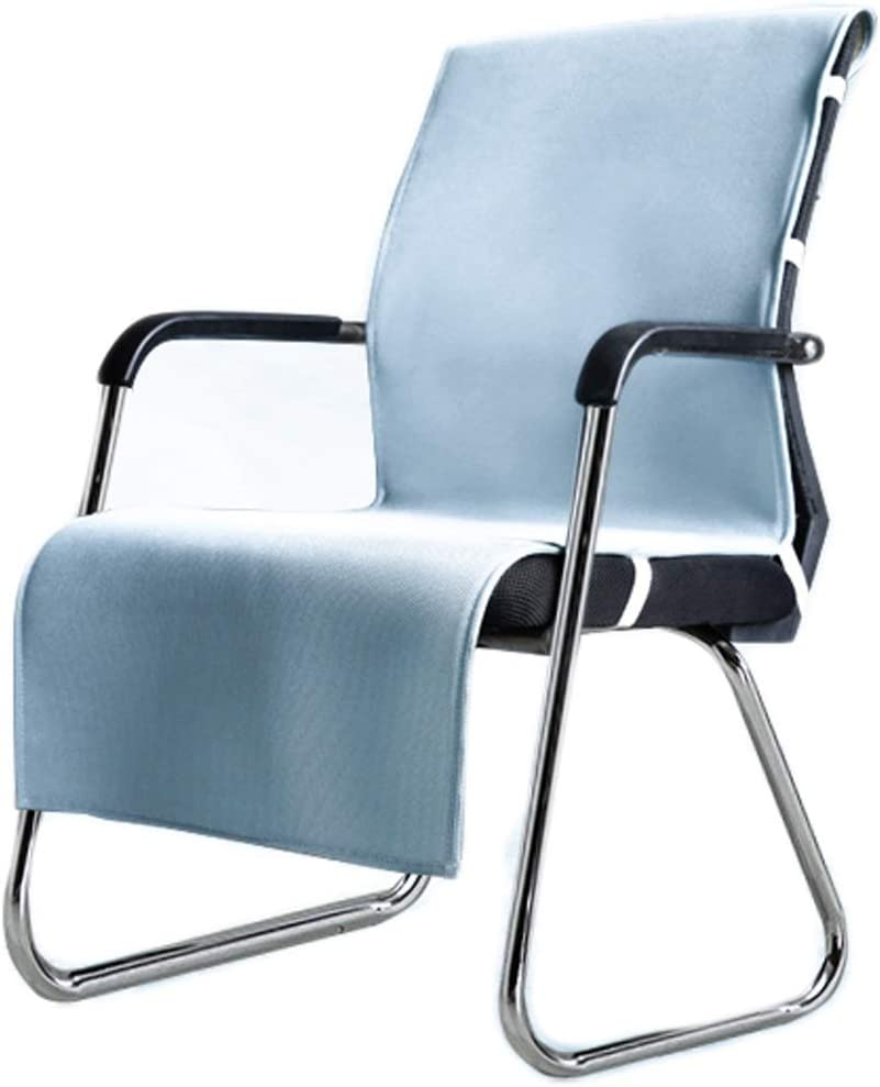 HXF Suitable Max 84% OFF for Chair Household and Seat Cushion Translated