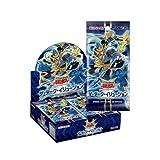 遊戯王アーク・ファイブOCGザ・ダーク・イリュージョン BOX