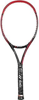 ヨネックス(YONEX) テニスラケット Vコア エスブイ 98 VCSV98