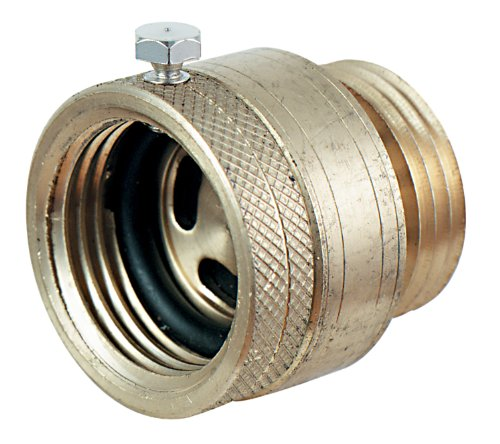 Plumb Craft 7032000N Back Flow Preventer