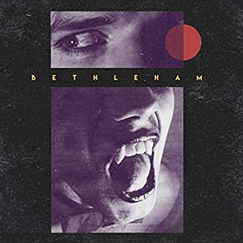 Bethleham