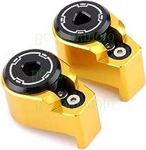 honda pcx rear shock absorbers