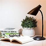 Tragbare Faltbare Drahtlose Verdunkelnde Led Tischlampe Touch Usb Lade Auge Led Tischlampe Student Schlafzimmer Nachtleselicht