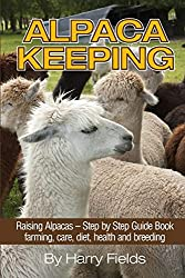 Alpaca wool 7th anniversary gifts