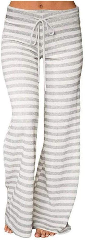 AAJIA Pajamas Women Cotton Max 74% Sale SALE% OFF OFF Loungewea Sleepwear Nightwear